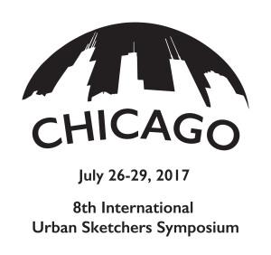 usk-symposium-chicago2017