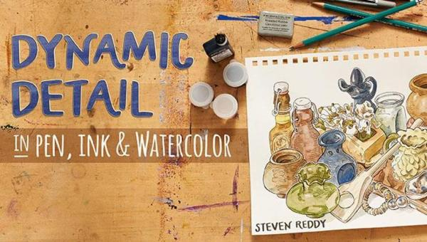 dynamicdetailinpeninkandwatercolor_titlecard_cid5004
