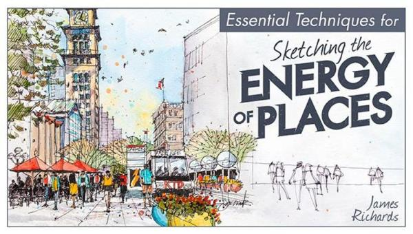 essentialtechniquesforsketchingtheenergyofplaces_titlecard_cid10159