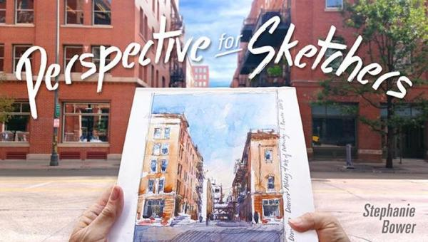 perspectiveforsketchers_titlecard_cid5358
