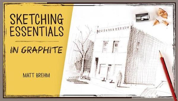 sketchingessentialsingraphite_titlecard_cid10190