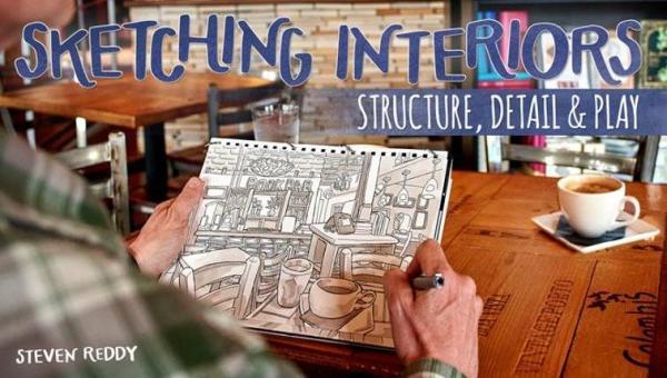 sketchinginteriorsstructuredetailandplay_titlecard_cid10656