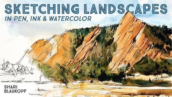 sketchinglandscapesinpeninkandwatercolor_titlecard_cid5120