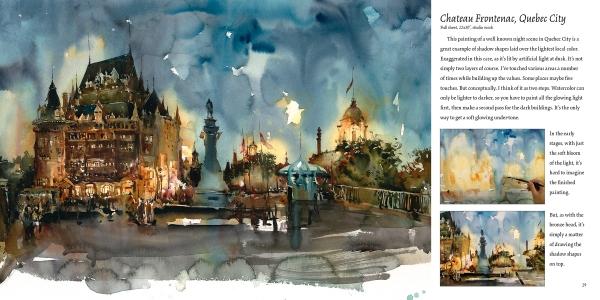 Direct Watercolor_Marc Taro Holmes15