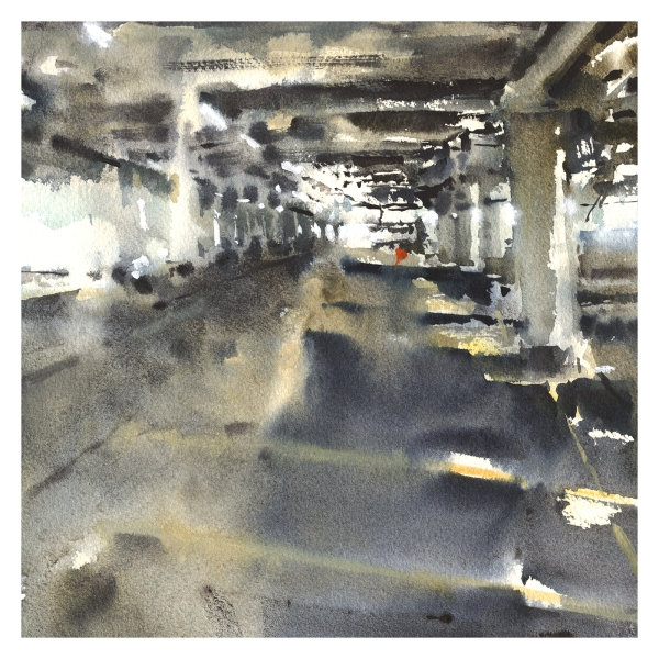 #30x30_Day14_Parking Garage_02_WEB