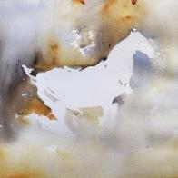 Wip Negative Horse (3)