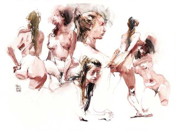 05_16nov01_brush-drawing_life-model_nude__direct-collage_watercolor (1).jpg