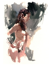 10_wet-in-wet-watercolor-figure-drawing-marc-taro-holmes-5 (2)