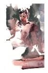 10_wet-in-wet-watercolor-figure-drawing-marc-taro-holmes-5 (3)