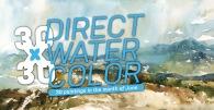 #30x30DirectWatercolor_Facebook Cover_02