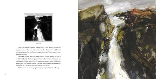 The Apocalypse Variations_Marc Taro Holmes_ScreenShot_pp14_15