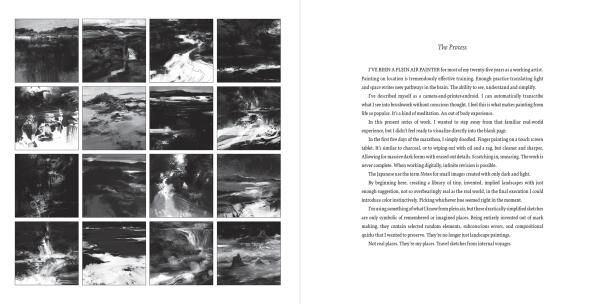 The Apocalypse Variations_Marc Taro Holmes_ScreenShot_pp4_5