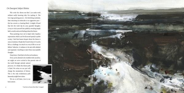 The Apocalypse Variations_Marc Taro Holmes_ScreenShot_pp6_7