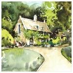 2020_April 07_Cottages_02