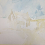2020_April 07_Cottages_02_Step_by_Step (1)
