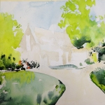 2020_April 07_Cottages_02_Step_by_Step (2)