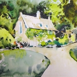 2020_April 07_Cottages_02_Step_by_Step (4)