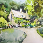 2020_April 07_Cottages_02_Step_by_Step (5)
