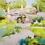 2020_April 07_Cottages_Step_by_Step (2)
