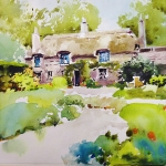 2020_April 07_Cottages_Step_by_Step (3)