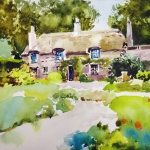 2020_April 07_Cottages_Step_by_Step (4)