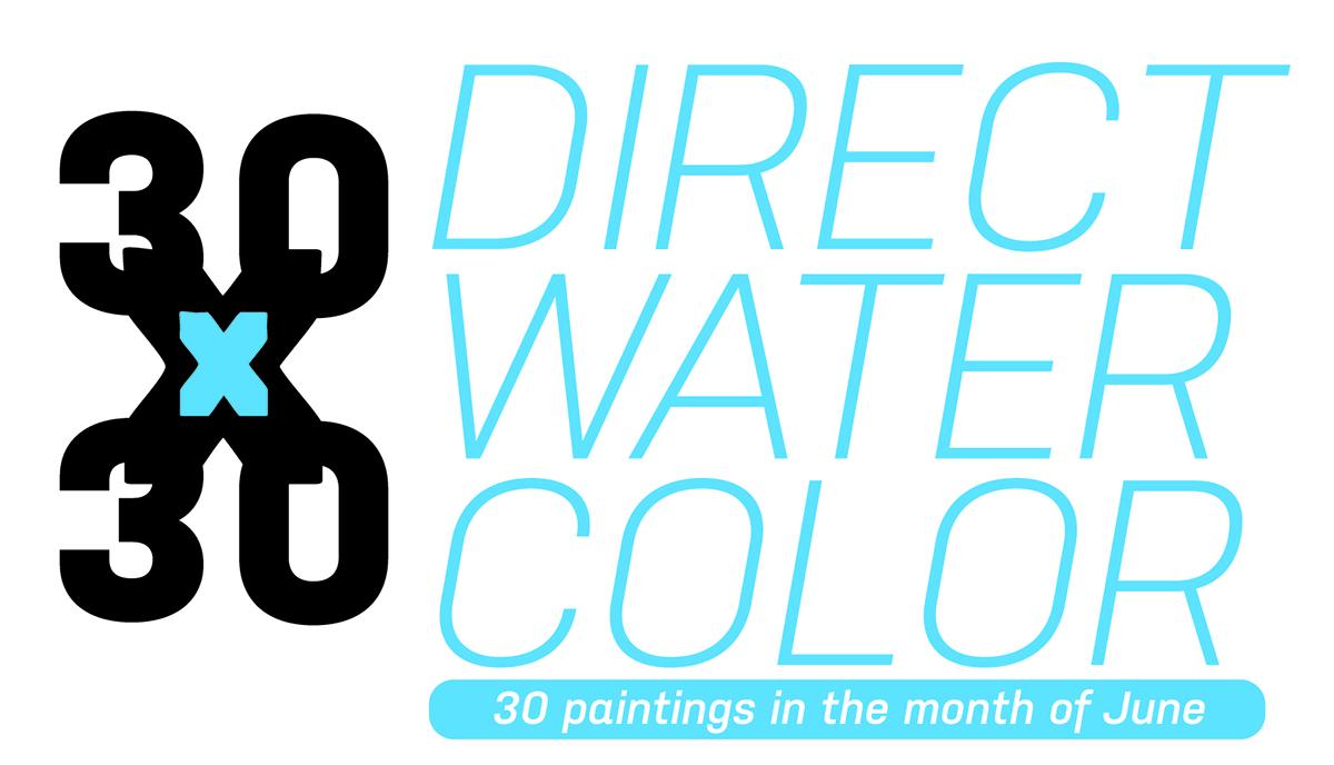 https://citizensketcher.files.wordpress.com/2020/05/30x30_2019-direct-watercolor-white-logo_flat-2.jpg